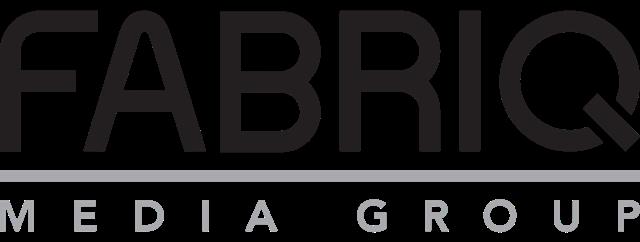logo_FabriQ