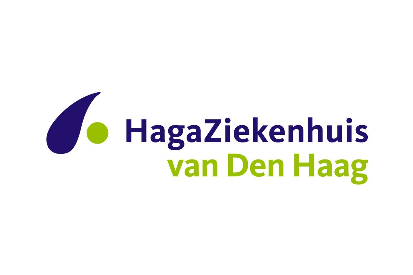 logo_HagaZiekenhuis van Den Haag