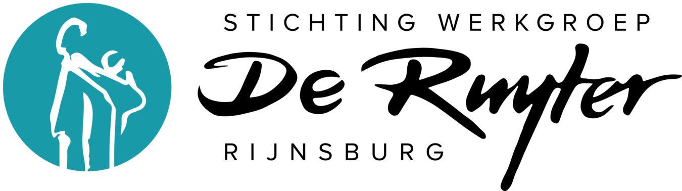 logo_WerkgroepDeRuter